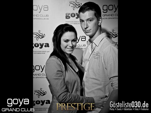 https://www.gaesteliste030.de/Partyfoto #16 Goya Berlin vom 02.11.2012