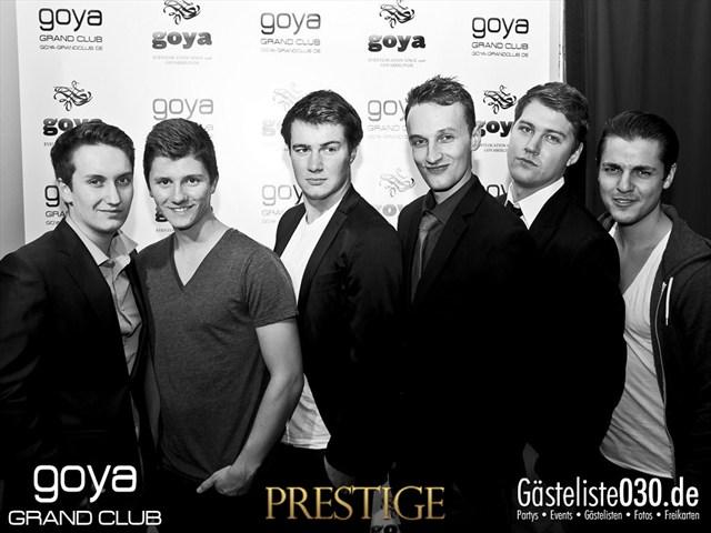 https://www.gaesteliste030.de/Partyfoto #8 Goya Berlin vom 02.11.2012