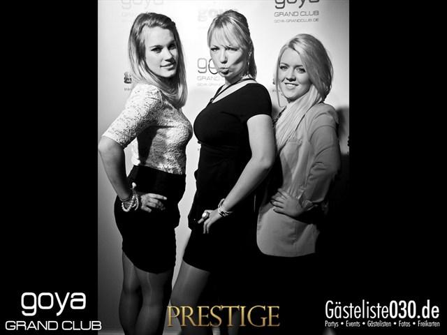 https://www.gaesteliste030.de/Partyfoto #12 Goya Berlin vom 02.11.2012