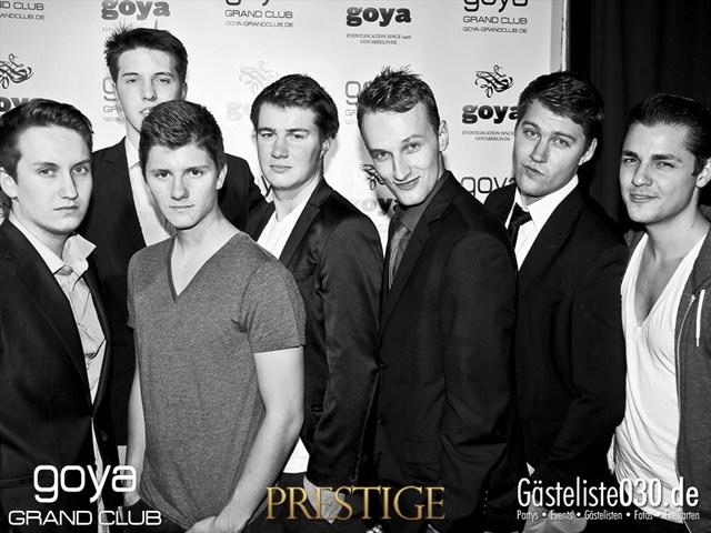 https://www.gaesteliste030.de/Partyfoto #9 Goya Berlin vom 02.11.2012