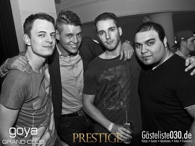 https://www.gaesteliste030.de/Partyfoto #53 Goya Berlin vom 02.11.2012