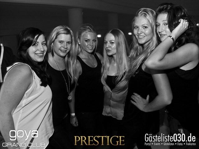 https://www.gaesteliste030.de/Partyfoto #54 Goya Berlin vom 02.11.2012