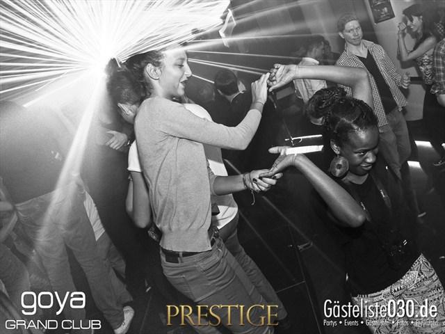 https://www.gaesteliste030.de/Partyfoto #60 Goya Berlin vom 02.11.2012
