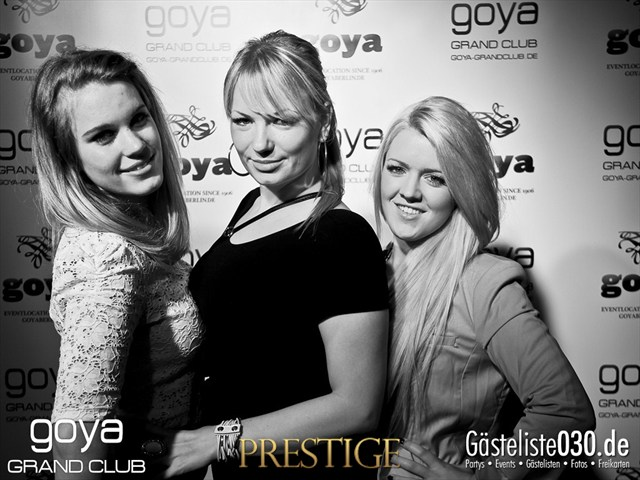 https://www.gaesteliste030.de/Partyfoto #13 Goya Berlin vom 02.11.2012