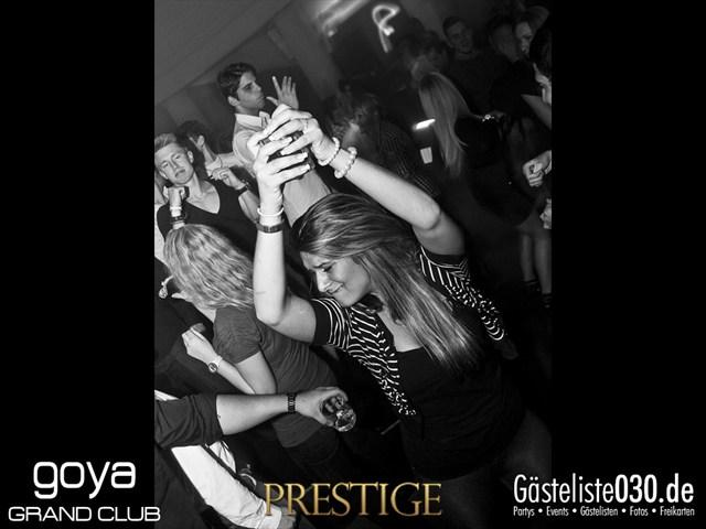 https://www.gaesteliste030.de/Partyfoto #93 Goya Berlin vom 02.11.2012