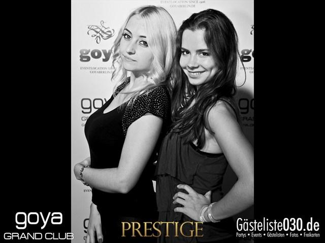 https://www.gaesteliste030.de/Partyfoto #22 Goya Berlin vom 02.11.2012