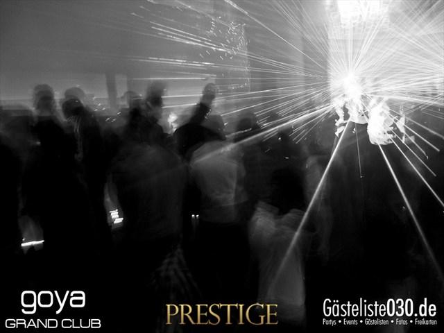 https://www.gaesteliste030.de/Partyfoto #58 Goya Berlin vom 02.11.2012