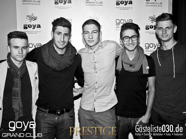 https://www.gaesteliste030.de/Partyfoto #10 Goya Berlin vom 02.11.2012