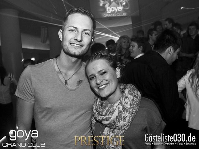 https://www.gaesteliste030.de/Partyfoto #95 Goya Berlin vom 02.11.2012