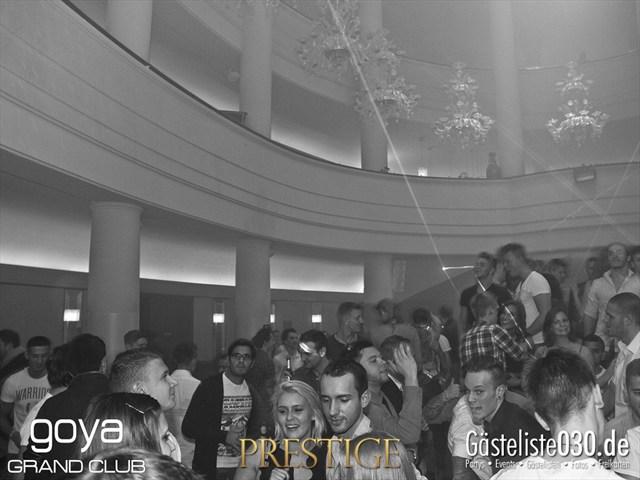 https://www.gaesteliste030.de/Partyfoto #62 Goya Berlin vom 02.11.2012