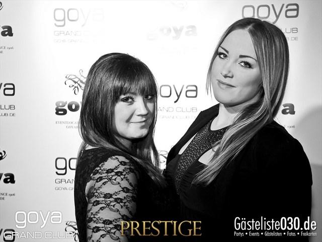 https://www.gaesteliste030.de/Partyfoto #4 Goya Berlin vom 02.11.2012
