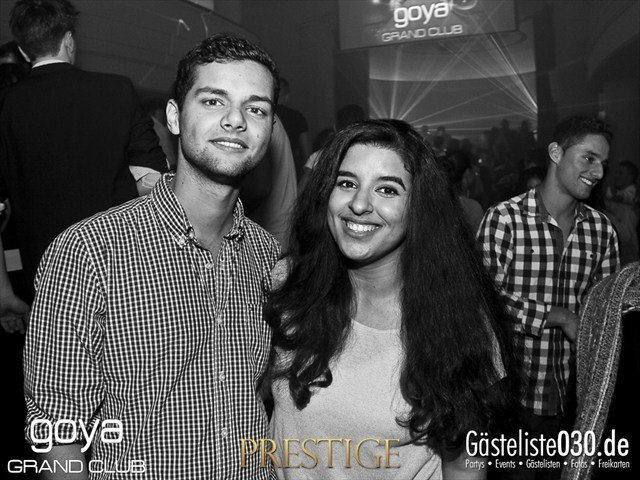https://www.gaesteliste030.de/Partyfoto #59 Goya Berlin vom 02.11.2012