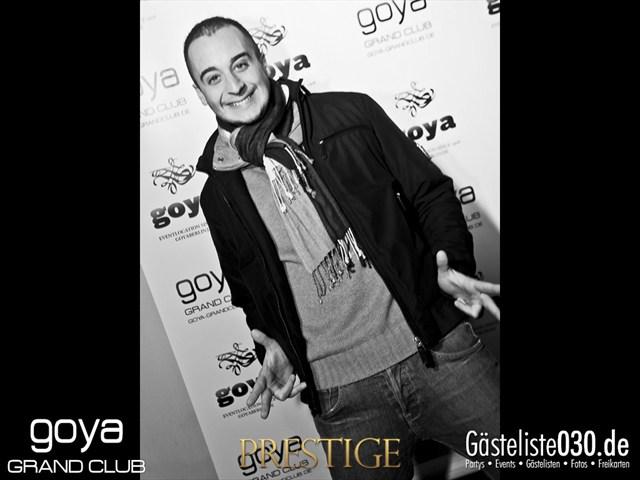 https://www.gaesteliste030.de/Partyfoto #7 Goya Berlin vom 02.11.2012