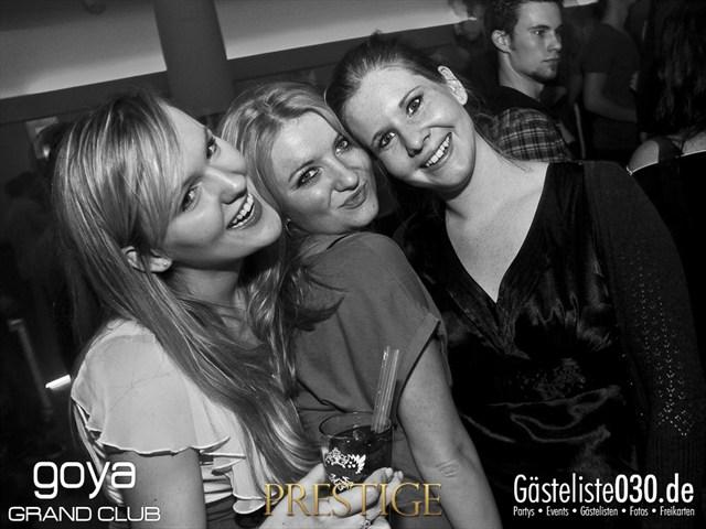 https://www.gaesteliste030.de/Partyfoto #80 Goya Berlin vom 02.11.2012