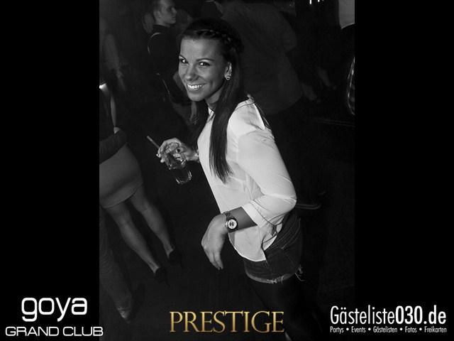 https://www.gaesteliste030.de/Partyfoto #38 Goya Berlin vom 02.11.2012