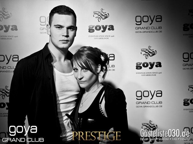https://www.gaesteliste030.de/Partyfoto #18 Goya Berlin vom 02.11.2012