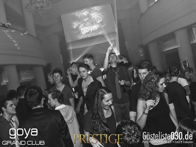 https://www.gaesteliste030.de/Partyfoto #89 Goya Berlin vom 02.11.2012