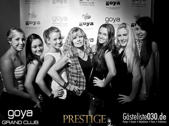 https://www.gaesteliste030.de/Partyfoto #11 Goya Berlin vom 02.11.2012