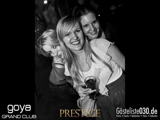 https://www.gaesteliste030.de/Partyfoto #81 Goya Berlin vom 02.11.2012