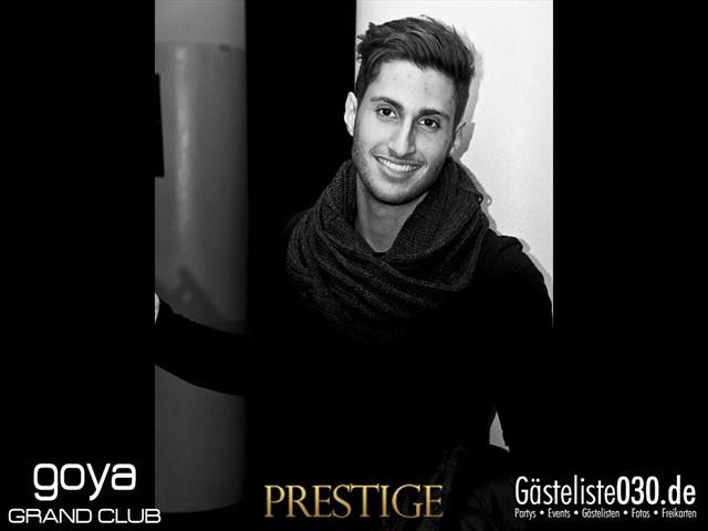 https://www.gaesteliste030.de/Partyfoto #14 Goya Berlin vom 02.11.2012