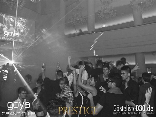 https://www.gaesteliste030.de/Partyfoto #64 Goya Berlin vom 02.11.2012
