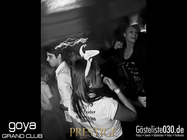 https://www.gaesteliste030.de/Partyfoto #70 Goya Berlin vom 02.11.2012