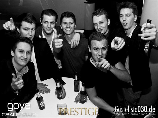 https://www.gaesteliste030.de/Partyfoto #27 Goya Berlin vom 02.11.2012