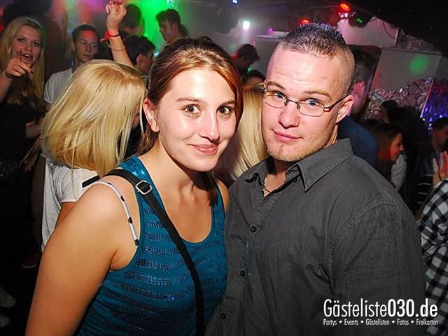 https://www.gaesteliste030.de/Partyfoto #187 Q-Dorf Berlin vom 27.06.2012
