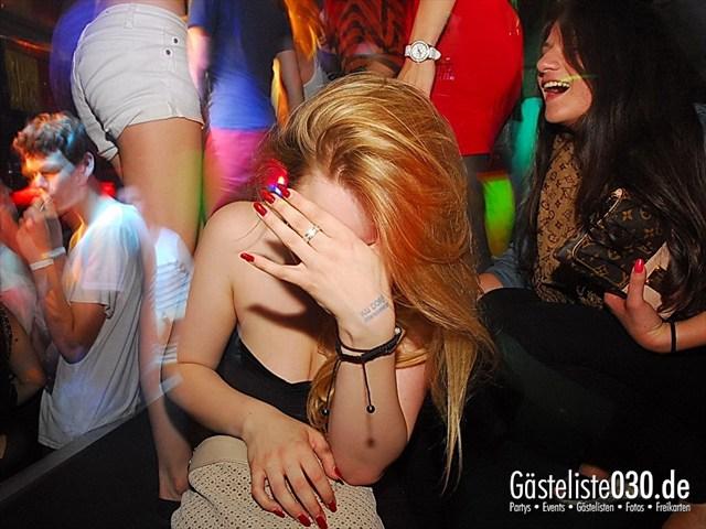 https://www.gaesteliste030.de/Partyfoto #162 Q-Dorf Berlin vom 27.06.2012
