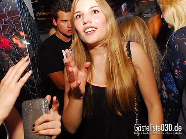 https://www.gaesteliste030.de/Partyfoto #129 Q-Dorf Berlin vom 27.06.2012
