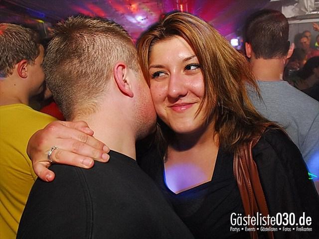 https://www.gaesteliste030.de/Partyfoto #101 Q-Dorf Berlin vom 27.06.2012