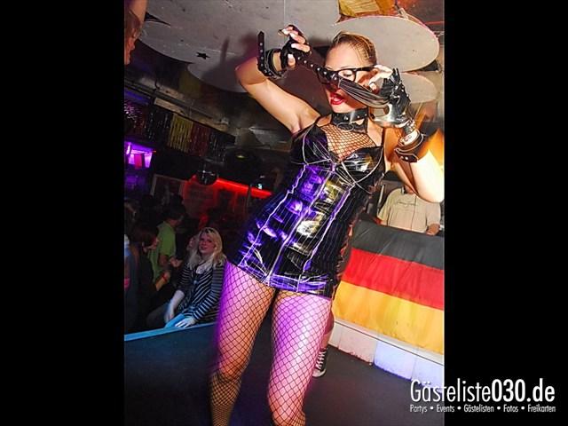 https://www.gaesteliste030.de/Partyfoto #119 Q-Dorf Berlin vom 27.06.2012