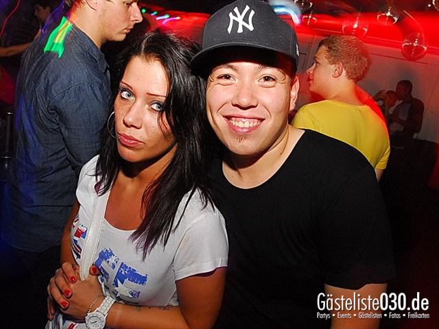https://www.gaesteliste030.de/Partyfoto #216 Q-Dorf Berlin vom 27.06.2012