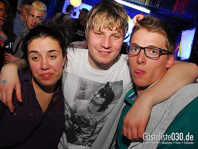 https://www.gaesteliste030.de/Partyfoto #183 Q-Dorf Berlin vom 27.06.2012