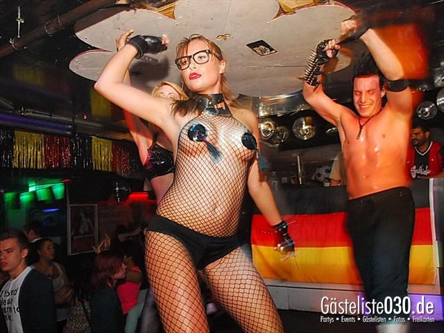 https://www.gaesteliste030.de/Partyfoto #149 Q-Dorf Berlin vom 27.06.2012