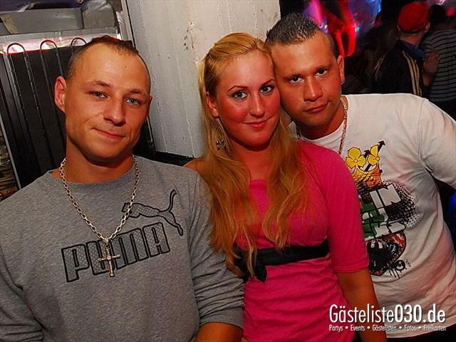 https://www.gaesteliste030.de/Partyfoto #175 Q-Dorf Berlin vom 27.06.2012