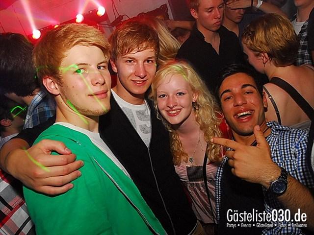 https://www.gaesteliste030.de/Partyfoto #179 Q-Dorf Berlin vom 27.06.2012