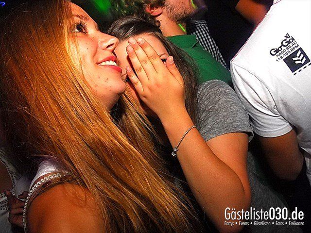 https://www.gaesteliste030.de/Partyfoto #19 Q-Dorf Berlin vom 27.06.2012