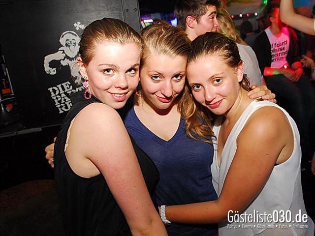https://www.gaesteliste030.de/Partyfoto #104 Q-Dorf Berlin vom 27.06.2012