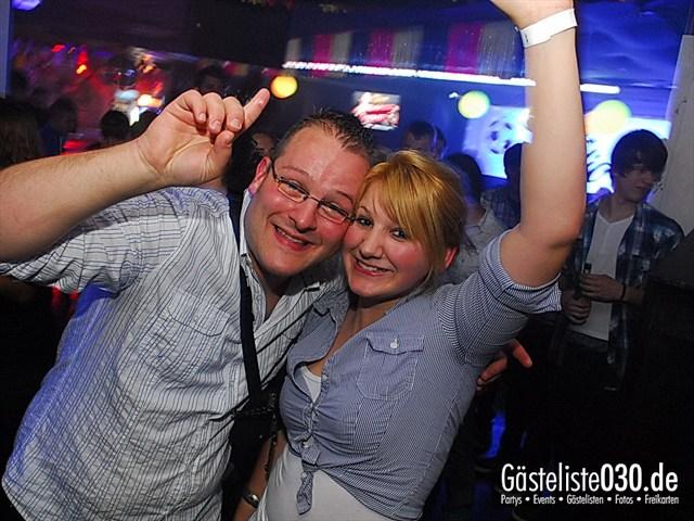 https://www.gaesteliste030.de/Partyfoto #116 Q-Dorf Berlin vom 27.06.2012