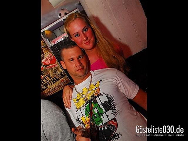https://www.gaesteliste030.de/Partyfoto #72 Q-Dorf Berlin vom 27.06.2012