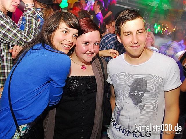 https://www.gaesteliste030.de/Partyfoto #142 Q-Dorf Berlin vom 27.06.2012