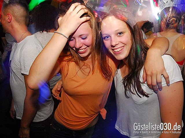 https://www.gaesteliste030.de/Partyfoto #2 Q-Dorf Berlin vom 27.06.2012