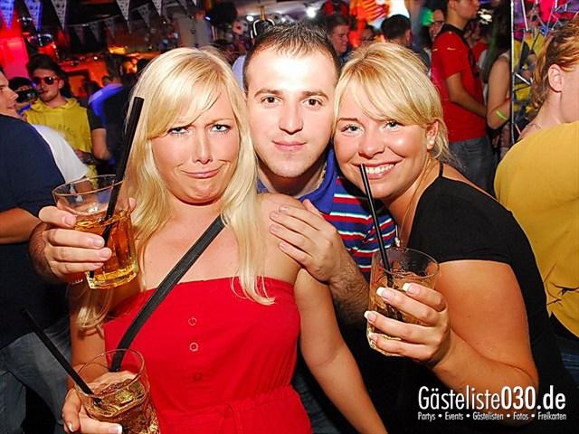 https://www.gaesteliste030.de/Partyfoto #94 Q-Dorf Berlin vom 27.06.2012