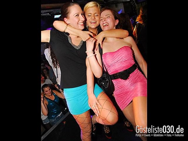 https://www.gaesteliste030.de/Partyfoto #34 Q-Dorf Berlin vom 27.06.2012