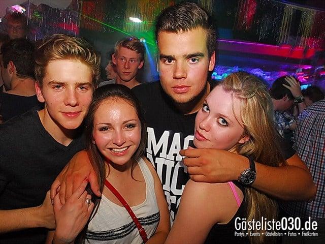 https://www.gaesteliste030.de/Partyfoto #186 Q-Dorf Berlin vom 27.06.2012