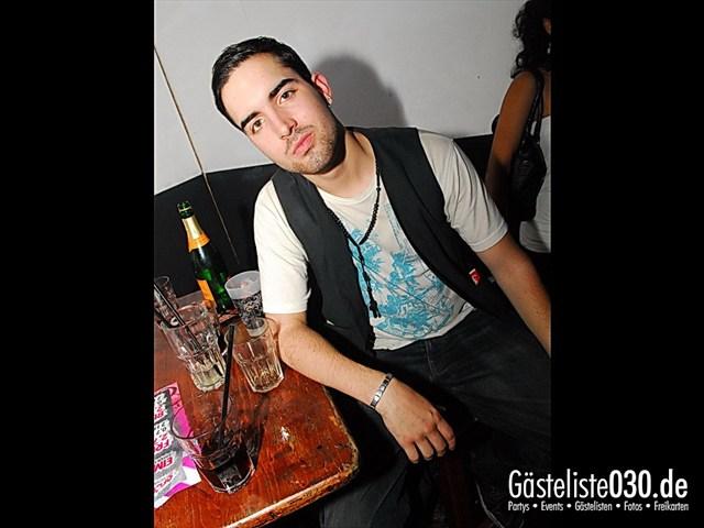 https://www.gaesteliste030.de/Partyfoto #228 Q-Dorf Berlin vom 27.06.2012