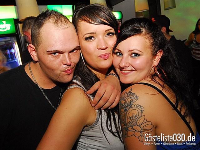 https://www.gaesteliste030.de/Partyfoto #60 Q-Dorf Berlin vom 27.06.2012