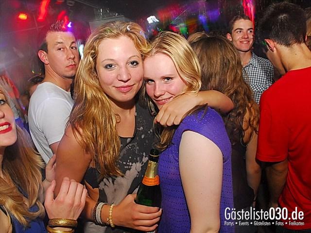 https://www.gaesteliste030.de/Partyfoto #13 Q-Dorf Berlin vom 27.06.2012