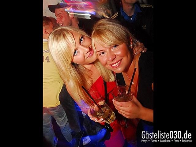 https://www.gaesteliste030.de/Partyfoto #69 Q-Dorf Berlin vom 27.06.2012